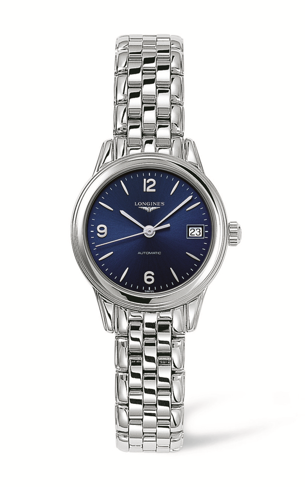 Longines Watch L4.274.4.96.6 product image