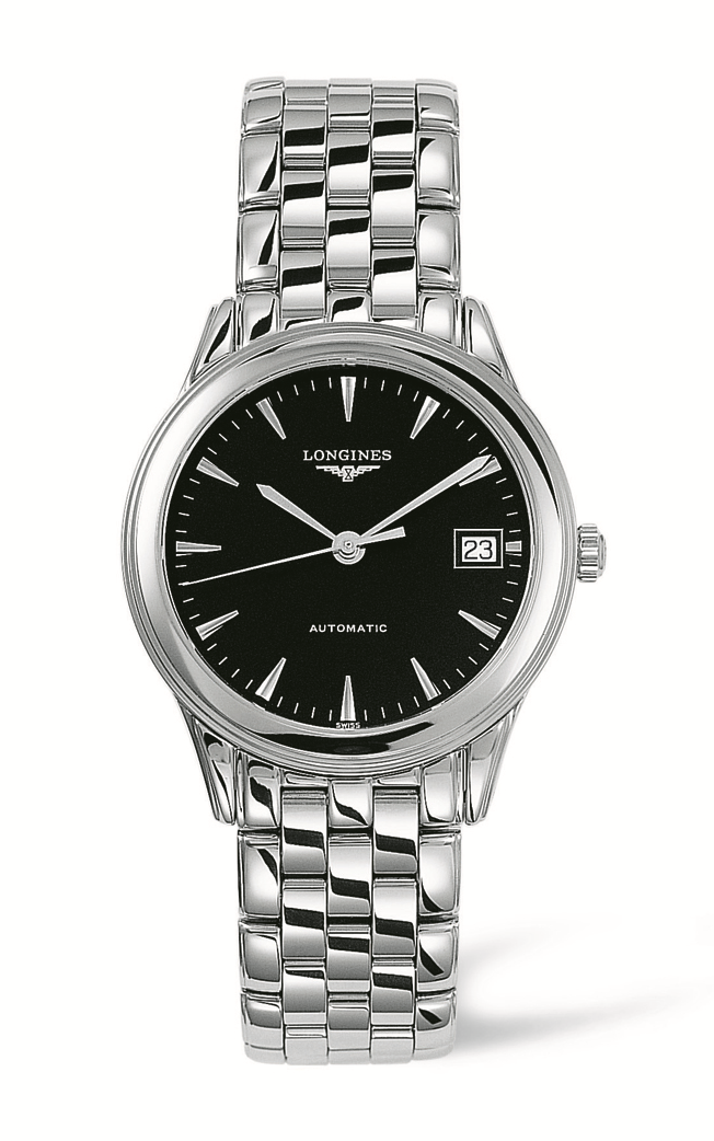 Longines Watch L4.774.4.52.6 product image