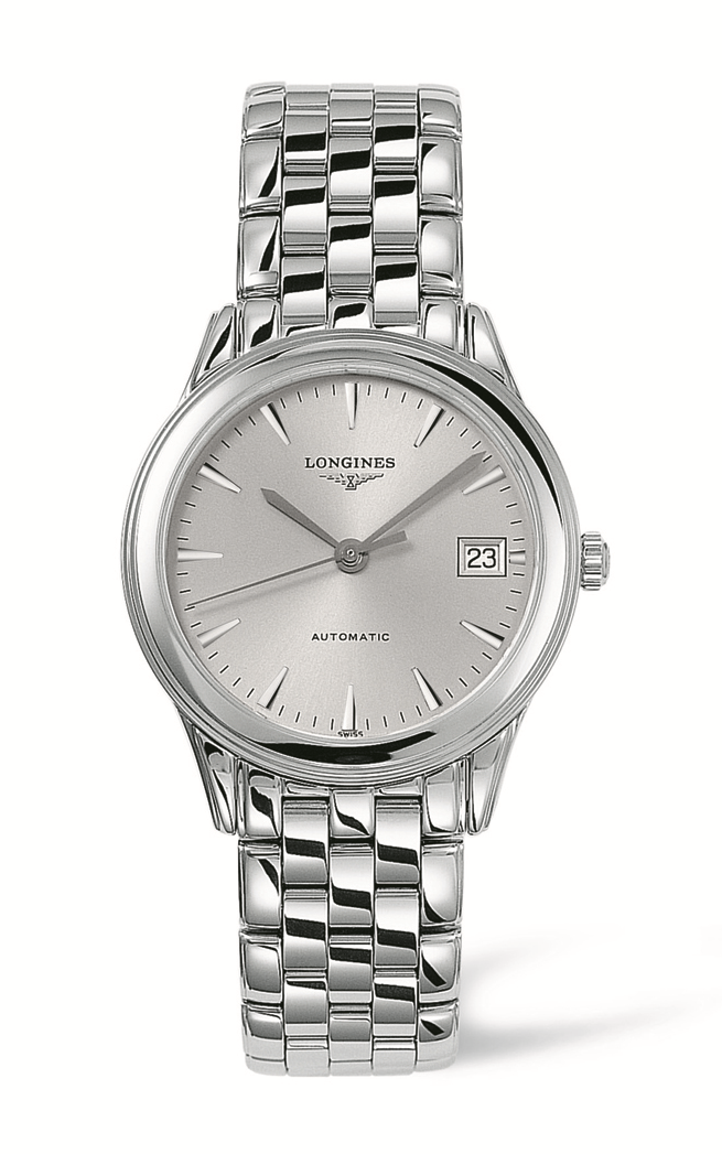 Longines Watch L4.774.4.72.6 product image