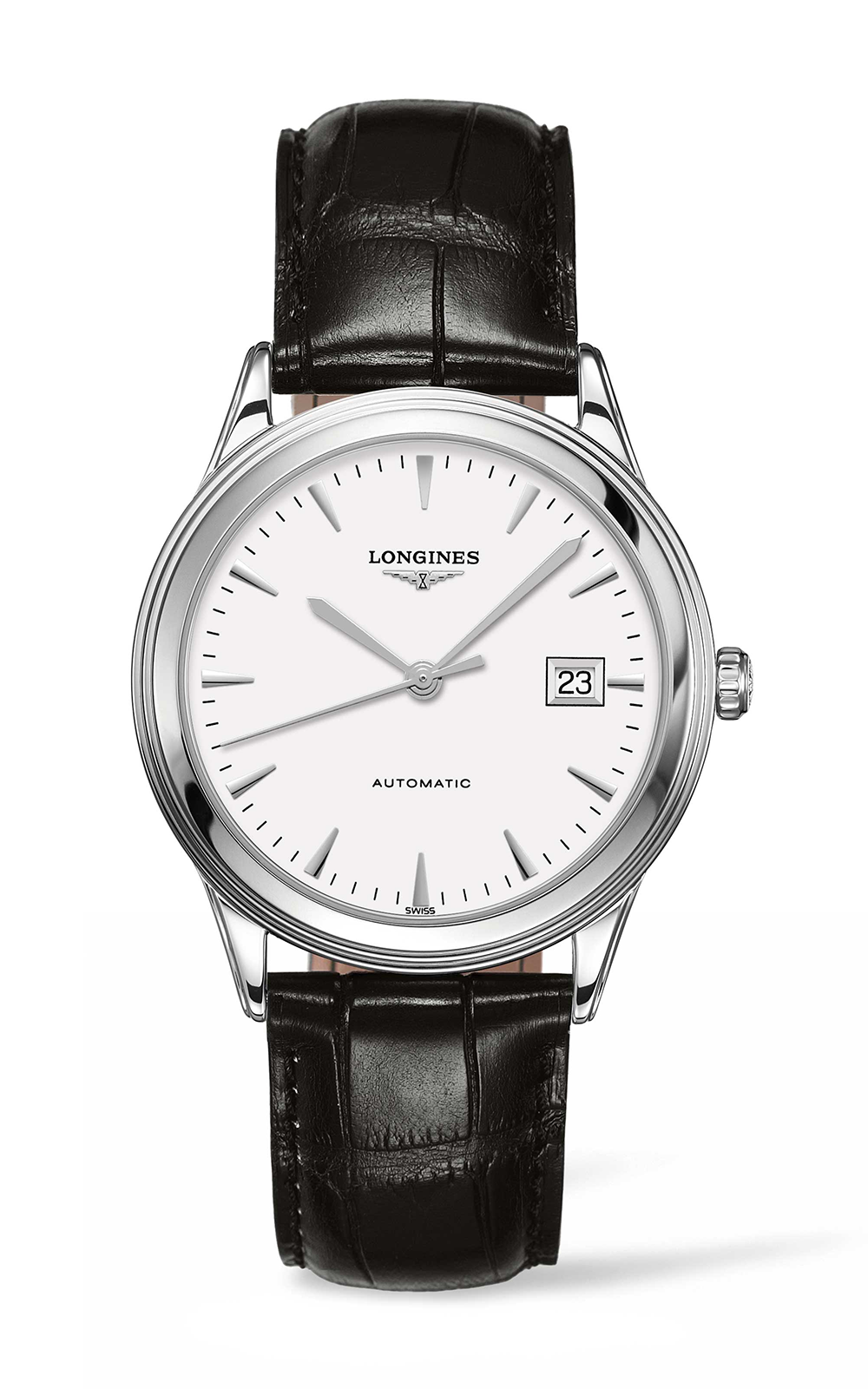 Longines Watch L4.874.4.12.2 product image