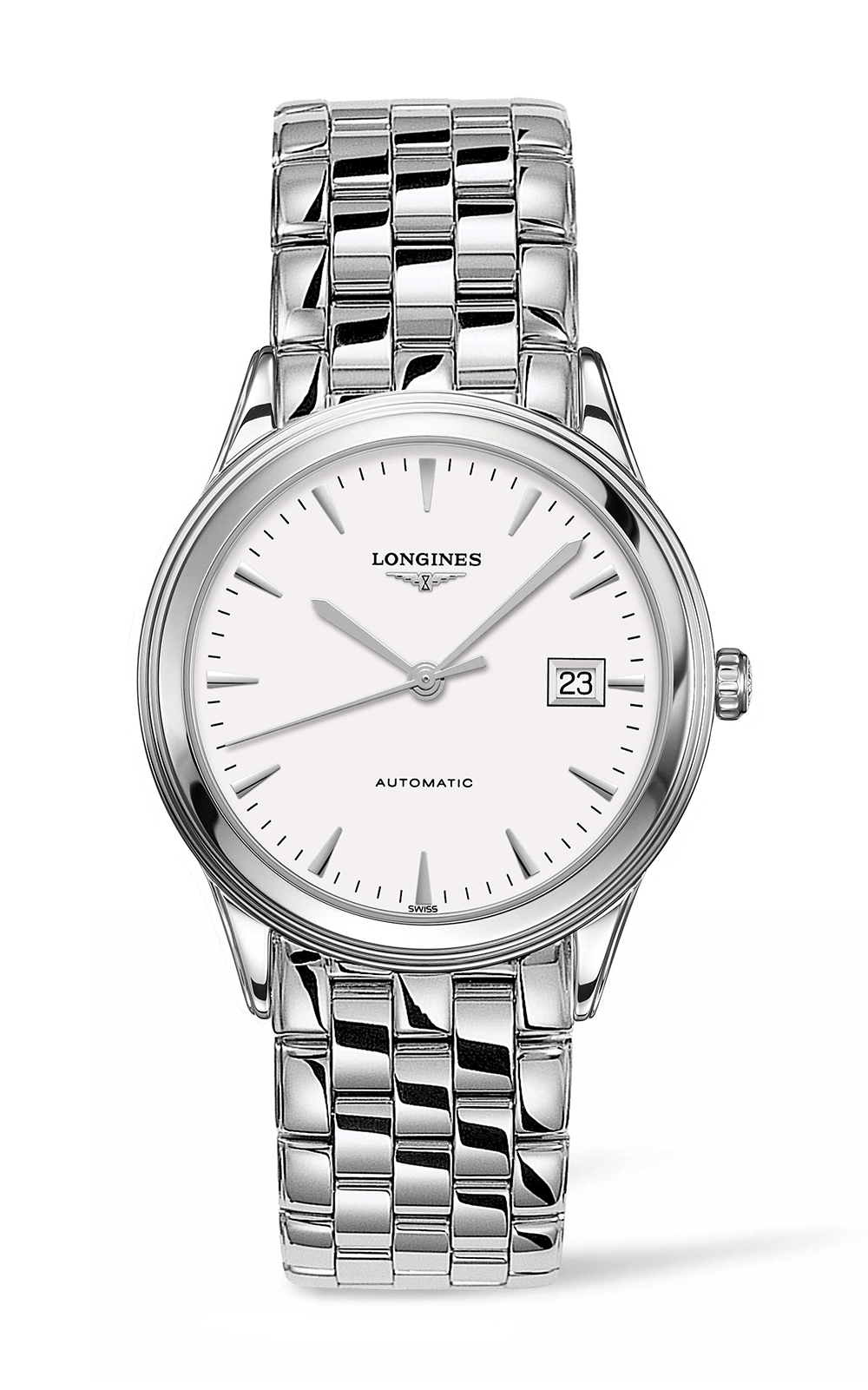 Longines Watch L4.874.4.12.6 product image