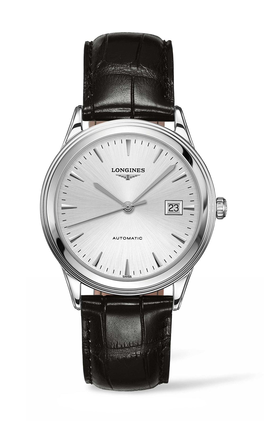 Longines Watch L4.874.4.72.2 product image