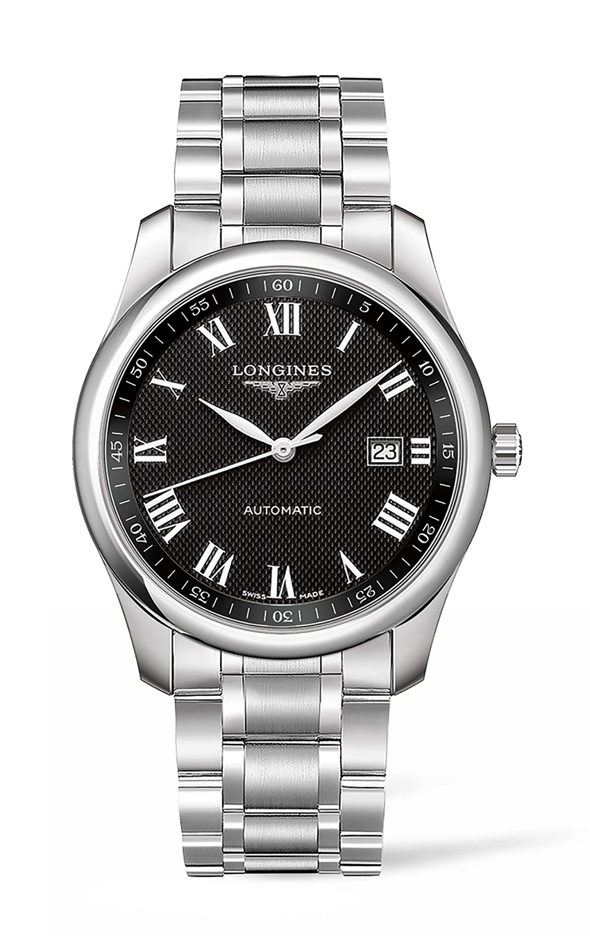 Longines Watch L2.793.4.51.6 product image