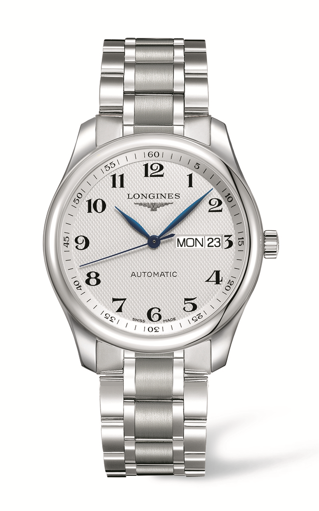 Longines Watch L2.755.4.78.6 product image