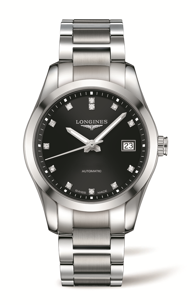 Longines Watch L2.785.4.58.6 product image
