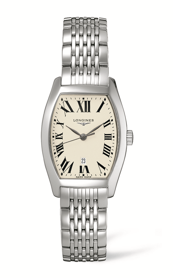 Longines Watch L2.155.4.71.6 product image