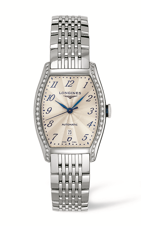 Longines Watch L2.142.0.70.6 product image