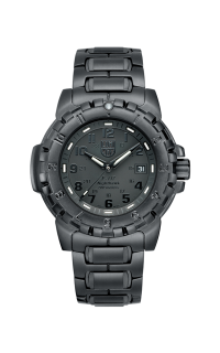 Luminox F-117 Nighthawk 6402.BO