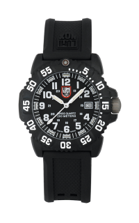 Luminox Navy SEAL Colormark 7051