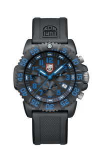 Luminox Navy SEAL Colormark 3083