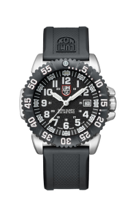 Luminox Navy SEAL Colormark 3151