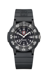 Luminox Original Navy SEAL 3001