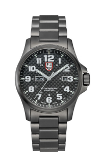 Luminox Atacama Series 1922