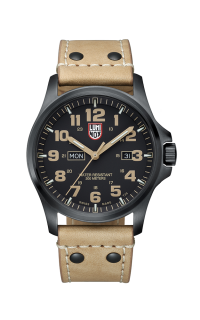 Luminox Atacama Field 1925