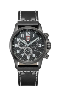 Luminox Atacama Series 1941