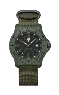 Luminox Black Ops 8817.GO