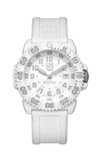 Luminox Navy SEAL Colormark 3057.WO