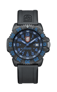 Luminox Navy SEAL Colormark 3054