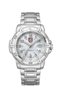 Luminox Modern Mariner 7258