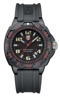 Luminox Sentry Series 0215.SL