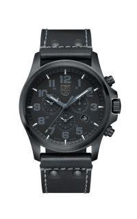 Luminox Atacama Series 1941.BO