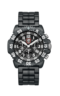 Luminox Navy SEAL Colormark 3082