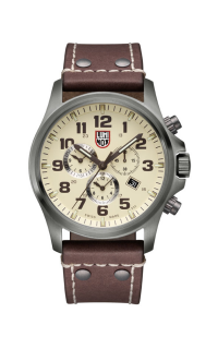 Luminox Atacama Series 1947