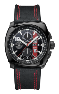 Luminox Tony Kanaan 1181