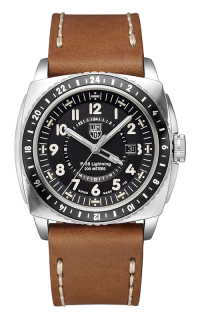 Luminox P-38 Lightning 9427