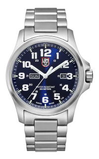 Luminox Atacama Field 1924.M