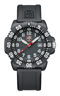 Luminox 25th Anniversary Series 3051.25th.SET