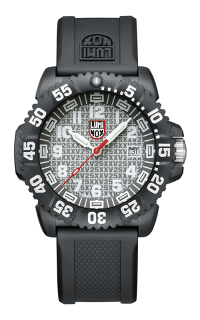 Luminox 25th Anniversary Series 3057.25th.SET