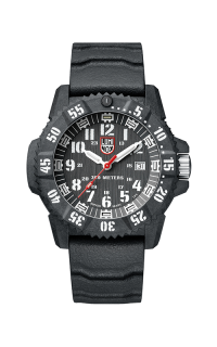 Luminox Carbon SEAL 3801