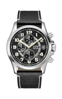 Luminox Valjoux Field 1861