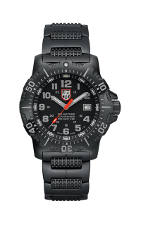 Luminox ANU Series 4222