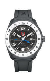 Luminox SXC PC Carbon 5027