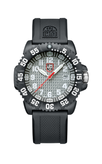 Luminox 25th Anniversary Series 3057.25TH