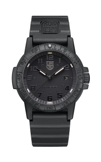 Luminox Leatherback Sea Turtle Giant 0321.BO