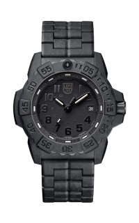Luminox Navy Seal 3500 Series 3502.BO