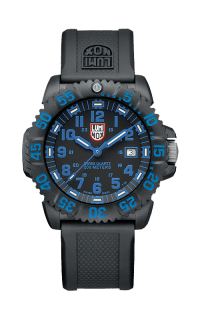 Luminox 25th Anniversary Series 3053