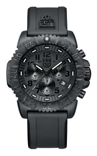 Luminox Navy SEAL Colormark 3081.BO