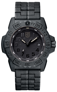 Luminox Navy SEAL Colormark 3502.BO
