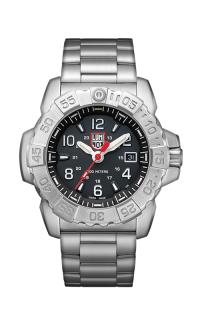 Luminox Navy Seal Steel 3252