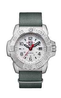 Luminox Navy Seal Steel 3257