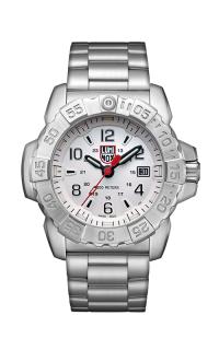 Luminox Navy Seal Steel 3258