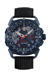 Luminox Ice-Sar Arctic 1000 Series 1203