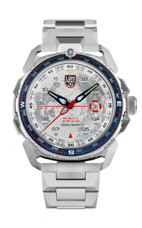 Luminox Ice-Sar Arctic 1000 Series 1207