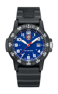 Luminox Leatherback Sea Turtle Giant 0323.L