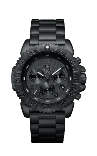 Luminox Navy Seal Colormark 3182.BO.L