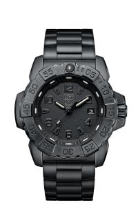 Luminox Navy Seal Steel 3252.BO